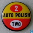 2 Auto Polish Two