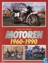 Motoren 1960 - 1990