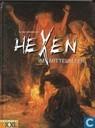 Hexen im Mittelalter