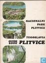 Nacionalni Park Plitvice