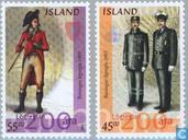 2003 La police (ICE 425)