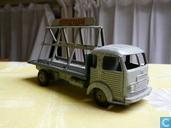 Modelauto's  - Dinky Toys - Simca Cargo Miroitier