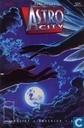 Astro City 6