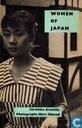 Women of Japan