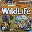 WildLife DVD Bordspel