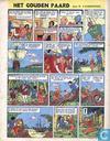 Comic Books - Ons Volkske (tijdschrift) - 1958 nummer  32