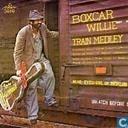 Train Medley