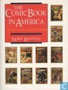 The Comic Book in America - An Illustrated History