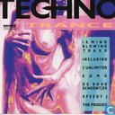 Techno Trance