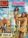Strips - Ohee (tijdschrift) - Navaho Joe