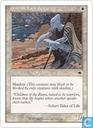 Soltari Foot Soldier