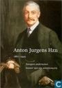 Anton Jurgens Hzn 1867 - 1945