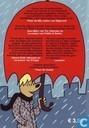 Comic Books - Hondenleven, Een - Hondenweer