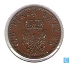 Coins - Prussia - Prussia 2 pfenning 1868 (C)