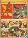 Strips - Arend (tijdschrift) - Arend 42