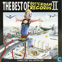 The Best of Rotterdam Records Vol II