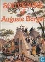 Souvenirs of Auguste Borget