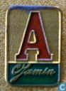CJamin A