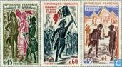 1972 History (FRA 805)
