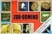 Zoo domino