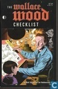 Wallace Wood Checklist