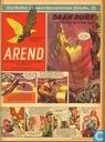 Strips - Arend (tijdschrift) - Arend 48