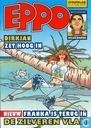 Eppo 18