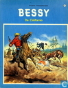 Comic Books - Bessy - De Californio