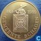 Schagen 1000 jaar 989 - 1989