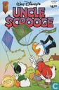 Uncle Scrooge 339