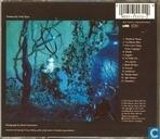 Schallplatten und CD's - Ní Bhraonáin, Eithne - Shepherd Moons