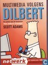 Comic Books - Dilbert - Multimedia volgens Dilbert