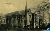 R.K. Kerk, Baarn