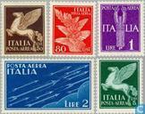 1930 Luchtpost (ITA 99)