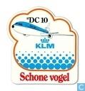 KLM - DC-10 (04)
