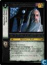 Saruman's Staff