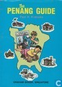 The Penang Guide