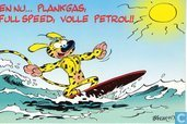 En nu...plank gas,full speed,volle petrol