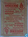 Amstelstad