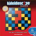 Kaleidoscope Classic
