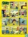 Bandes dessinées - Homme d'acier, L' - 1959 nummer  30