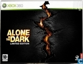 Alone in the Dark Limited Edition