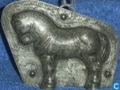 boerepaard