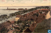 Panorama, Hoorn