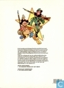 Strips - Captain Rogers - De Rangers pikken het niet meer!