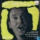 Wim Sonneveld zingt...