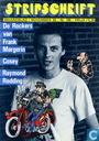 Comic Books - Lucien - Stripschrift 165