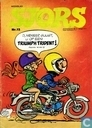 Comic Books - Boule & Bill - Sjors 12
