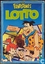 The Flintstones Lotto