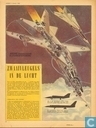 Bandes dessinées - Arend (magazine) - Jaargang 11 nummer 1